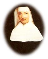FRANCISCANAS MISSIONÁRIAS DE NOSSA SENHORA